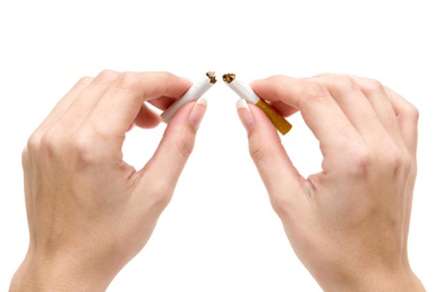 akupunktúrás technikák a dohányzásról való leszokáshoz