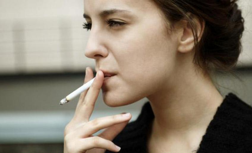a dohányzás egyéb eszközei
